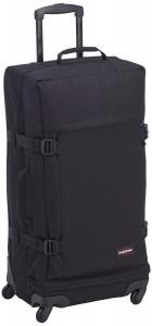 valise-4-roues-eastpak