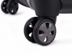 valise-4-roues-pivotantes