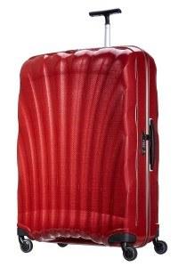 valise-4-roues-samsonite-cosmolite