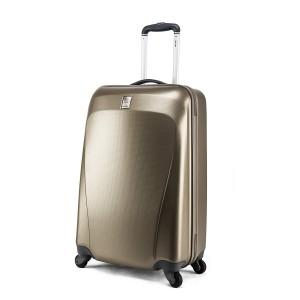 valise rigide grand volume
