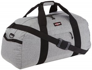 valise grande taille acheter un bagage aux dimensions xxl ma valise voyage. Black Bedroom Furniture Sets. Home Design Ideas