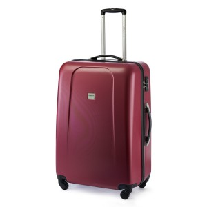 valise-XXL-hauptstadtkoffer-wedding-105l