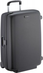 valise-XXL-samsonite-f-lite-111l