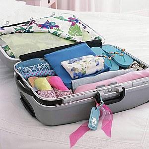 valise-bien-rangee