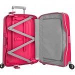 valise-cabine-50_50