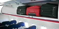 valise-cabine-avion
