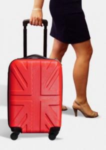 valise-cabine-london