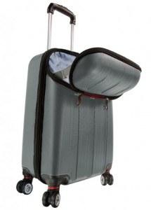 valise-cabine-plombier