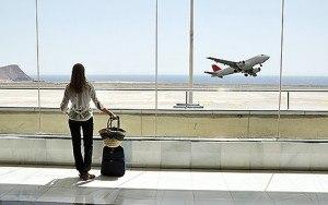 valise-cabine-voyage-avion