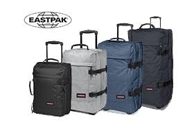 valise-eastpak-tranverz