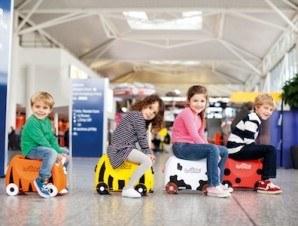 valise-enfant-rigide-cabine