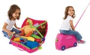 valise-enfant-trunki-vacances