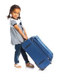 valise-enfant-voyage