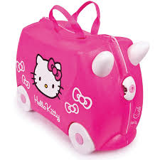 valise-hello-kitty-fille