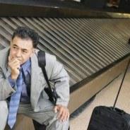 Problème de valise perdue ou abimée ? MVV vous aide…