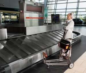 valise-perdue