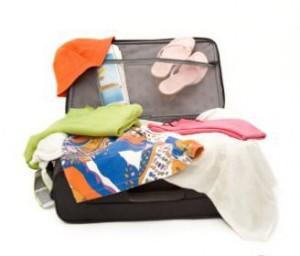 comment faire sa valise efficacement et sans perdre de. Black Bedroom Furniture Sets. Home Design Ideas