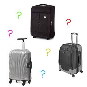 valise-rigide-ou-solide