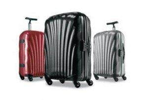 valise-rigide-samsonite