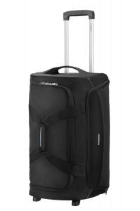 valise-suspension
