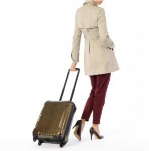valises-4-roues-maniabilite