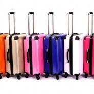 Comment bien choisir sa valise cabine, dans les moindres détails ?