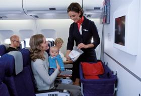 voyage-avion-enfant-2-ans
