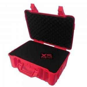 xsories-black-box