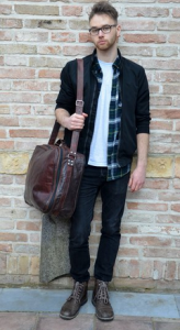 bagage-cuir-pour-homme