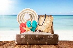 bagages-valises-pour-croisiere