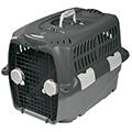 valise de transport animal chat et chien en octobre 2018. Black Bedroom Furniture Sets. Home Design Ideas