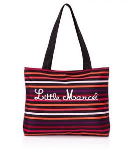 little-marcel