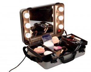maquillage-professionnel