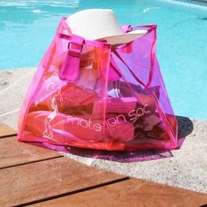 sac-de-plage-specifique