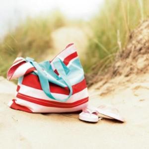 sac-pour-aller-a-la-plage