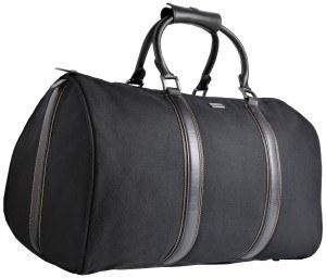 sac-voyage-cuir-flannelle-rhodia