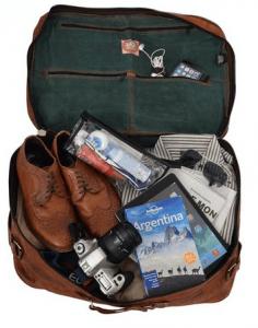 sac-voyage-cuir-tendance