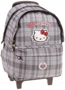 trolley-sac-a-dos-hello-kitty