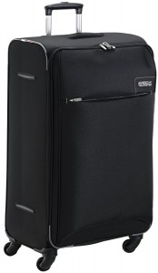 valise-american-tourister