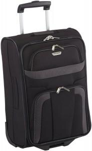 valise-croisiere-travelite