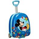 valise-disney-mickey