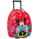 valise-disney-minnie