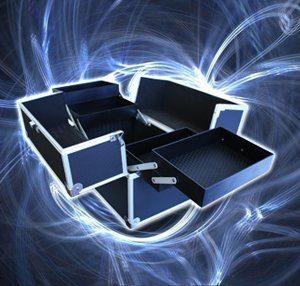 valise-esthetique-arebos-interieur