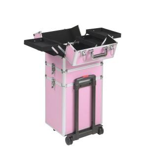 les meilleures valises esth tiques ma valise voyage. Black Bedroom Furniture Sets. Home Design Ideas