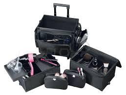 valise-esthetique-rangement