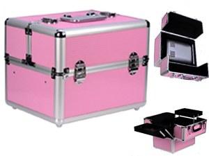 valise-esthetique-robustesse
