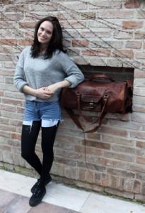 valise-femme-affaire-vintage