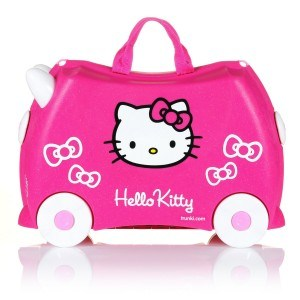 valise-hello-kitty-trunki