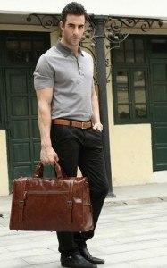 valise-homme-affaire-vintage