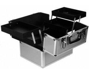 votre valise pour la coiffure ma valise voyage. Black Bedroom Furniture Sets. Home Design Ideas